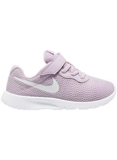 Nike Spor Ayakkabı Lila